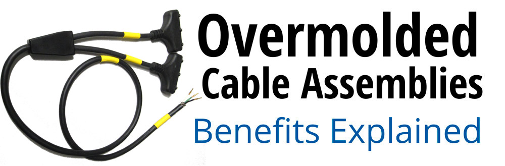 Overmolded-Cable-Assemblies-Blog-Header-2