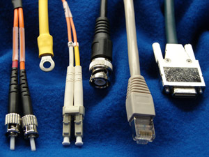 assorted-cables