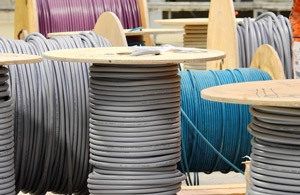 cable-spools