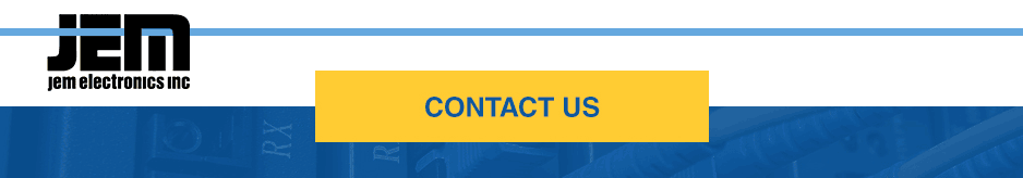 contact-us-banner-1-2