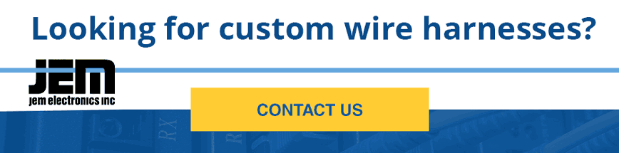 custom-wire-harness-contact