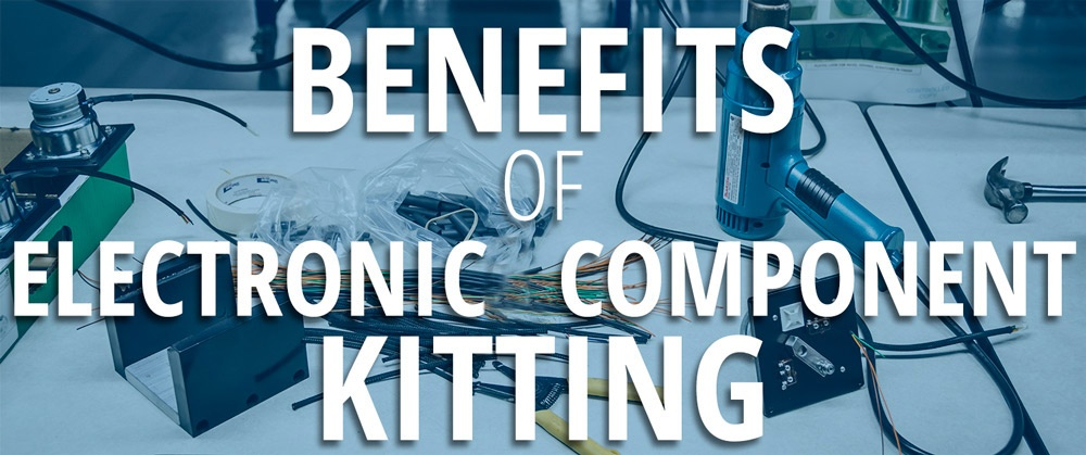 electronics-component-kitting-benefits-1