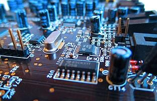 electronics-molding.jpg