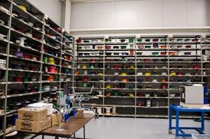 electronics-warehouse