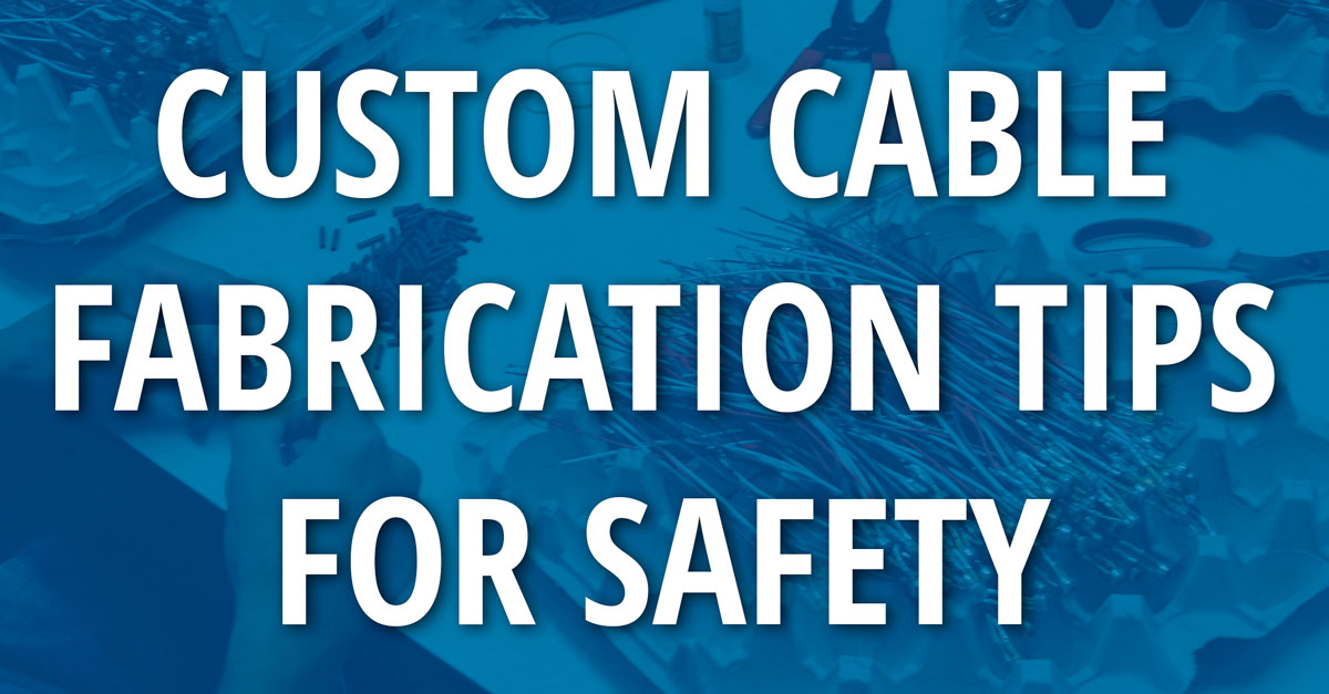 fabrication-safety-tips
