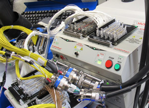 hipot-testing-machine