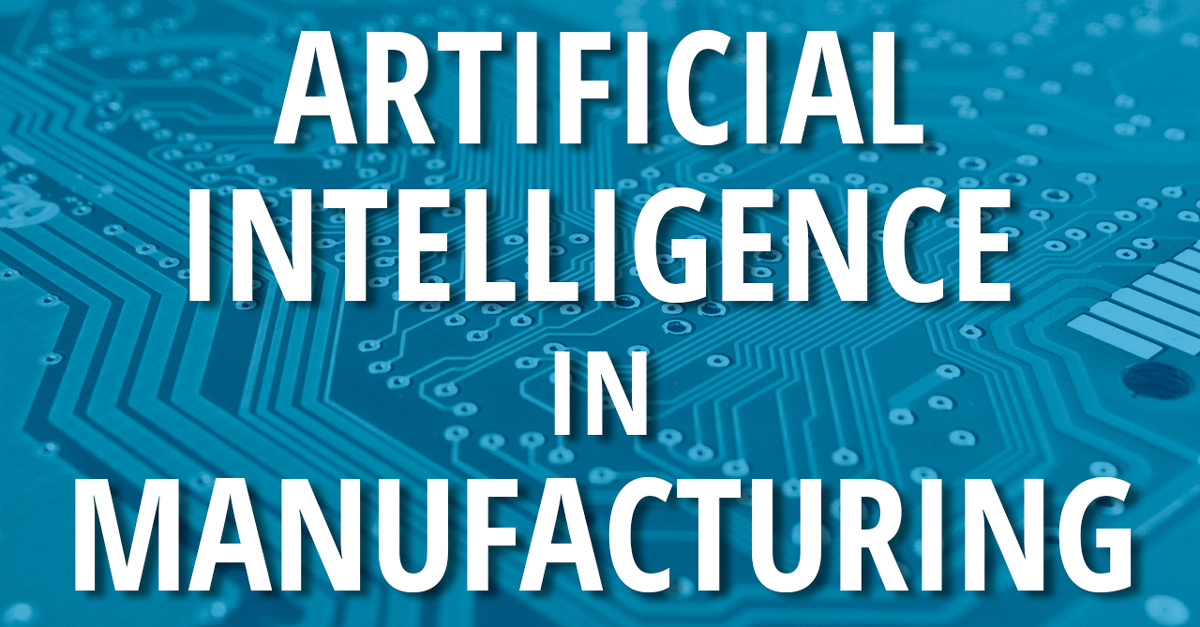 industrial-artificial-intelligence