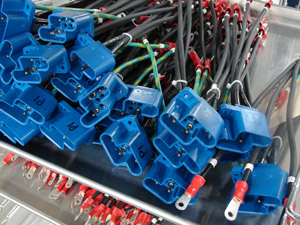 reliable-cable-manufacturing
