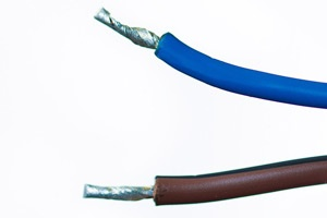 solid-wire-1