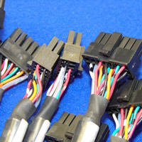 wire-connectors
