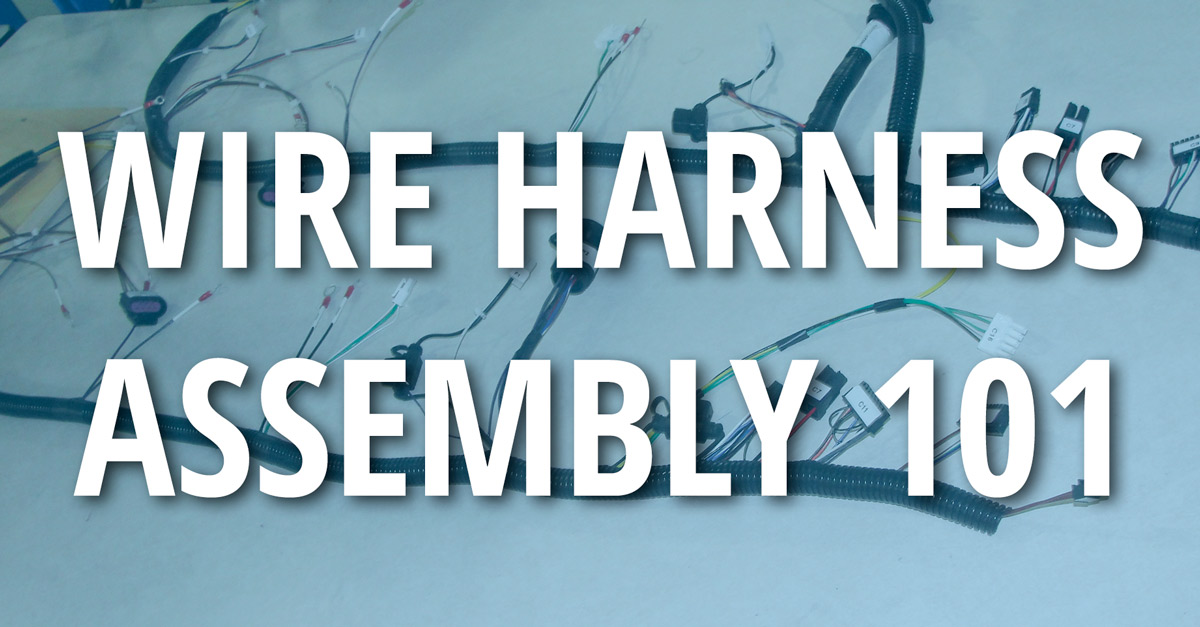 wire-harness-assembly-101