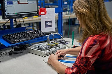 wire-harness-assembly