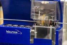 wire-processing-machine