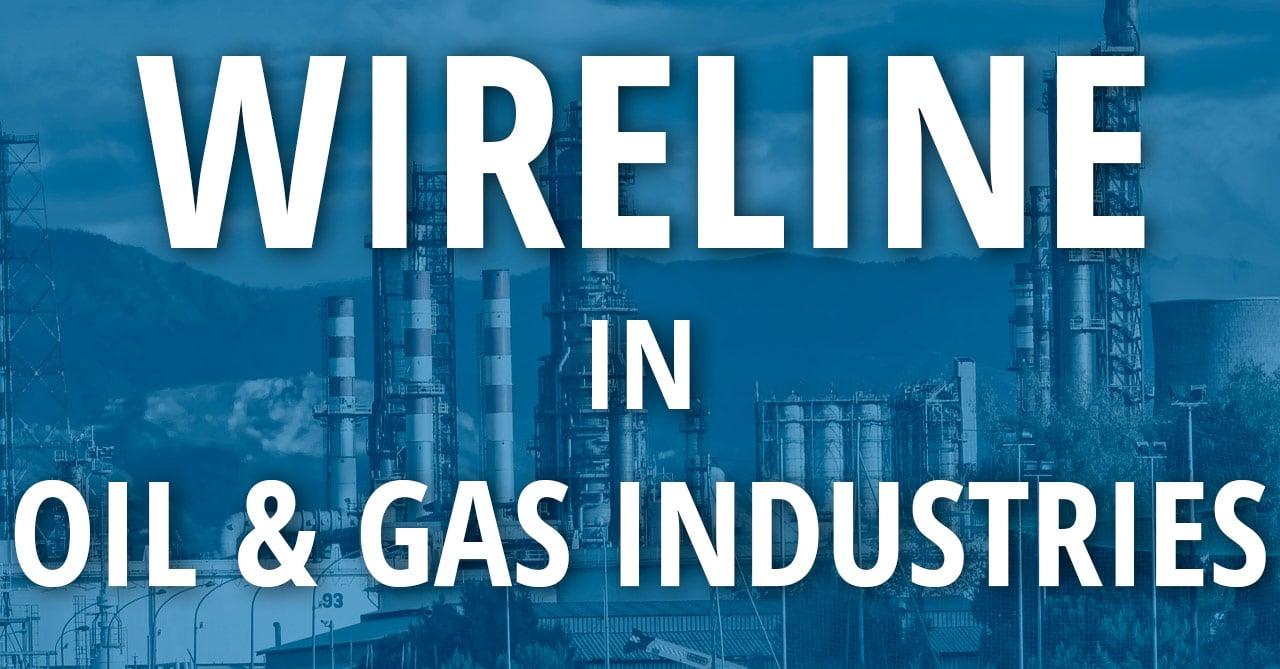 wireline-oil-gas